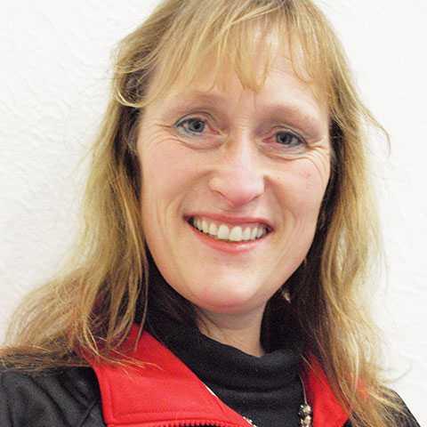 Margareth-bestuur